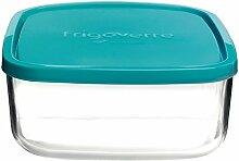 Frigoverre 388910MA4121990 Behälter für Speisen