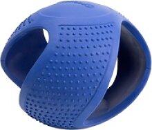 Frisbee-Ball Fetch blau, Durchmesser:  ca. 16 cm -