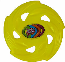 Frisbee Outdoor Toys 24 cm