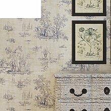frisch und minimalistische Schlafzimmer Tapete American-Schecken Wohnzimmer Teppichboden Tapete-A