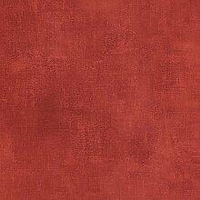Frische Küche Tapete Uni rot Galerie–kb25626