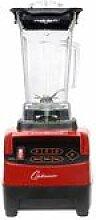 Froothie OPTIMUM 9200A (2. GEN.) - Mixer, Blender