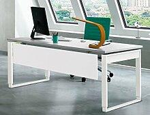 Froschkönig24 Fresh Schreibtisch