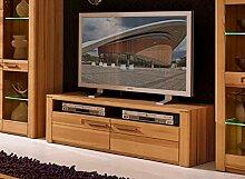 Froschkönig24 Nature Plus TV Möbel Lowboard