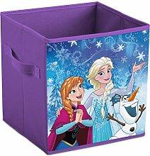 Frozen - Die Eiskönigin Disney Faltbox
