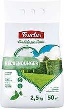 Fructus Heckendünger - 2,5 kg