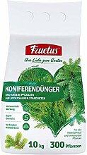 Fructus Koniferendünger - 10 kg
