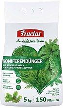 Fructus Koniferendünger - 5 kg