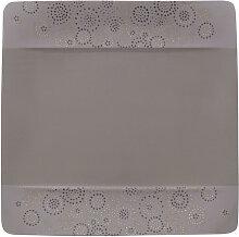 FRÜHSTÜCKSTELLER Keramik Porzellan