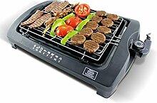 FRX elektrischer BBQ Tischgrill rauchfrei