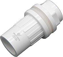 FSALFWUYIHDSF 20-50mm UPVC Schott