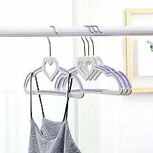 fsf Einfaches Design Und Effiziente Aufbewahrung
