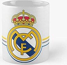 Fsgdesgin9s Real Football Cristiano Cr7 Ronaldo