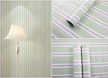 FSLUCKY Selbstklebende Tapete für TV Wände/Sofa