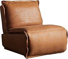 FUCHEN Lounge Chair,multifunktions-wohnzimmersofa