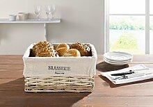 """Füllkorb """"Brasserie"""""""