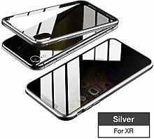 Für iphone 7 8 plus x xr xs max