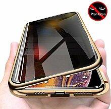Für iphone 7 plus 8 plus xs max