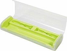 für Philips Sonicare Elektrische Zahnbürsten