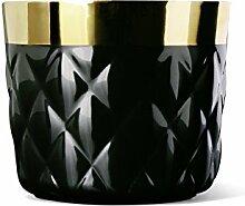Fürstenberg - Sieger Design - Champagnerbecher,
