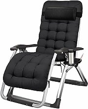 FUFU Deckchairs Lounge Chair, Mutterschaft Stuhl