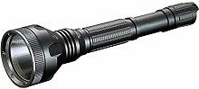 Fuibo [Taschenlampe Handlampe] Jetbeam BC40GT
