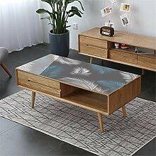 FuJia Tischdecken Einfache kreative weiche