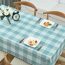 FuJia Tischdecken Tee tischdecke Tuch wasserdicht