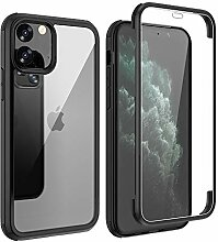 FullProtecter iPhone 11 6.1'' 360 Grad