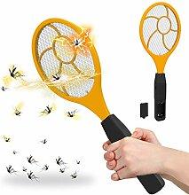 Fullsexy Elektrische Fliegenklatsche elektro
