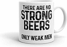 Fun Beer Mugs Bierkrug, lustige Bierkrug, Geschenk