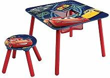 Fun House 712700Cars Tisch-Spiele mit einem