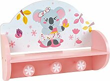 FUN HOUSE Koala 713337 Kindergarderobe PM