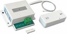 Funk - Abluft - Sicherheitsschalter BL220Fi für