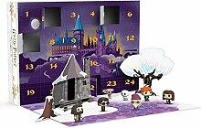 Funko 34947 POP Advent Calendar Potter-24 Piece