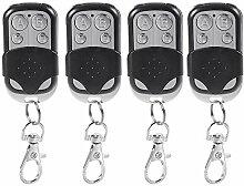 Funkschlüssel, elektrisches Tor Garagentor