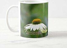 Funny Coffee Tea Cup White Mugs Ceramic Glossy