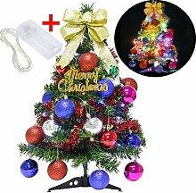 Mini Weihnachtsbaum Mit Batterie.Weihnachtsbaum Mini Led Günstig Online Kaufen Lionshome