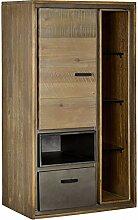 Furnhouse Skandinavisch Design Retro Vintage