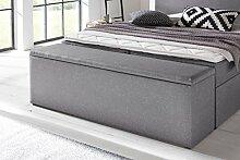 Furniture for Friends Möbelfreude® Bettbox Nelli