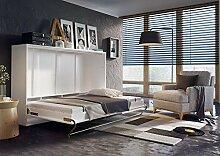 Furniture24-eu Schrankbett Concept PRO