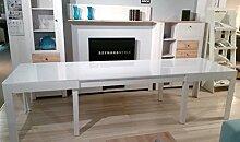 Furniture24 Tisch Küchentisch Esszimmertisch