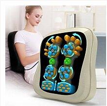 Fußbad automatische Massage Fußwaschung Eimer