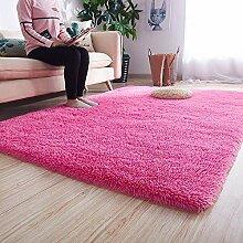 Fußmatte Aussen Innenbereich,Spielteppich für