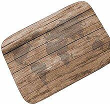 Fussmatte Fußmatte Fußmatten Teppich Für