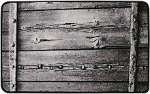Fußmatte Hirsi Vallila Mattengröße: 50 x 80 cm,