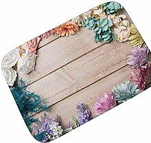Fussmatte Lustig Fußmatte Fußmatten Teppich Für