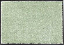Fußmatte MIAMI 50 x 70 cm grün