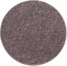 Fußmatte Micro ClearAmbient Mattengröße: Rund