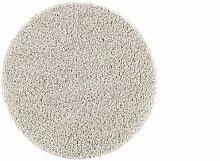 Fußmatte ModernMoments Farbe: Grau,